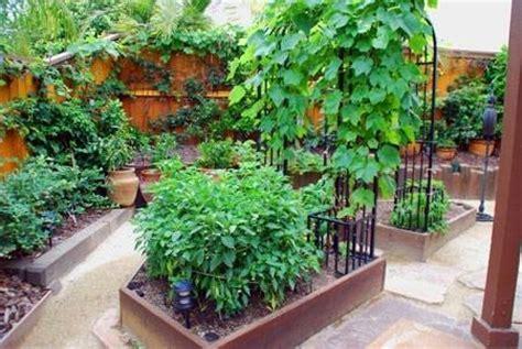 costruire sul terrazzo come realizzare un giardino o un orto sul terrazzo serre