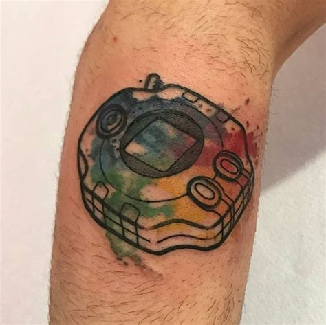 cartoon tattoo julien best 25 digimon tattoo ideas on pinterest digimon