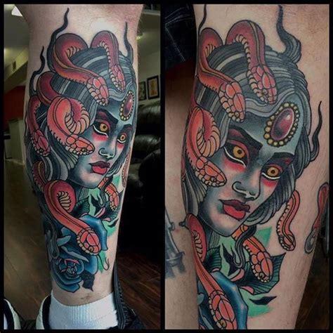 tymeless tattoo best 25 medusa ideas on medusa drawing