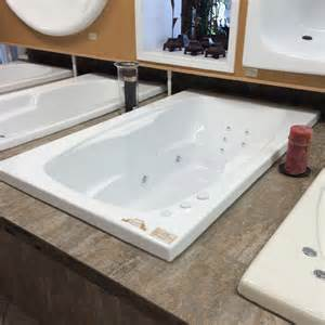Stand Alone Jetted Bathtubs Amazing Modern Bathroom Design With Bathtubs And
