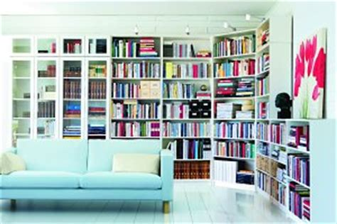 Billy Bookcase Ikea Uk billy bookcases from ikea uk home ideasuk home ideas