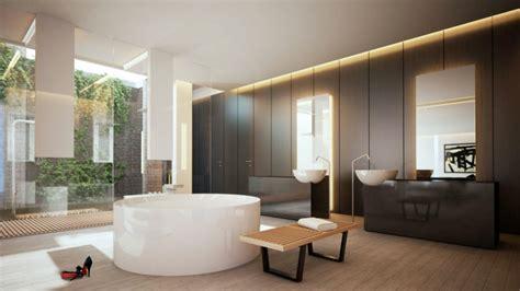 bagno con vasca incassata bagno con vasca incassata with bagno con vasca incassata
