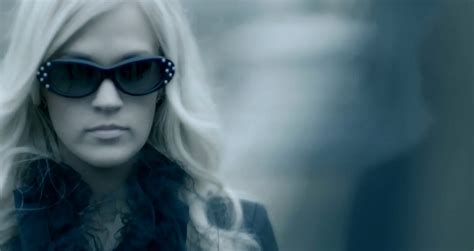story two black cadillacs carrie underwood two black cadillacs official fanmade
