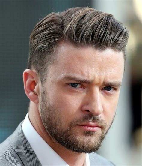 new haircuts for man at 40 yr 17 best ideas about men undercut on pinterest faded