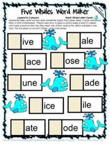 1000 images about reading games on pinterest phonics