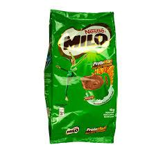 Milo 1 1kg we it all here buy janitorial household pantry