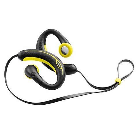 Headset Bluetooth Nike review jabra sport bluetooth headset runners