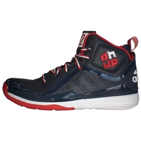 dwight howard basketball shoes basketball dwight howard shoes for only 163 97 62 at