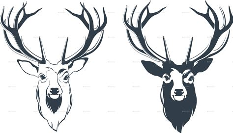 tattoo prices red deer deer price tattoos