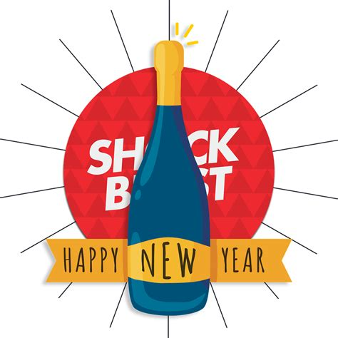 best 28 happy new year a blast shopisky poster happy
