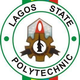 laspotech post utme form is now on sale 2018/2019