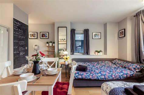 Airbnb Idr | 18 tips jalan jalan hemat ke eropa yang harus kamu ketahui