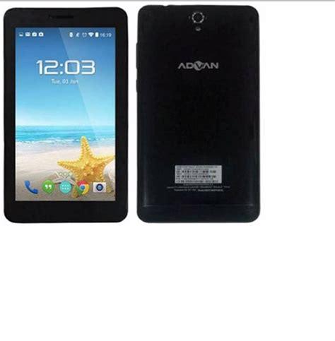 Tablet Advan Dual Sim harga advan t1s spesifikasi dual sim gsm android 4 4 kitkat