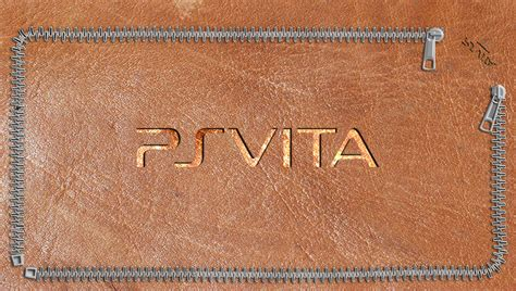 cool ps vita wallpaper lockscreen cartera purse ps vita wallpapers free ps vita