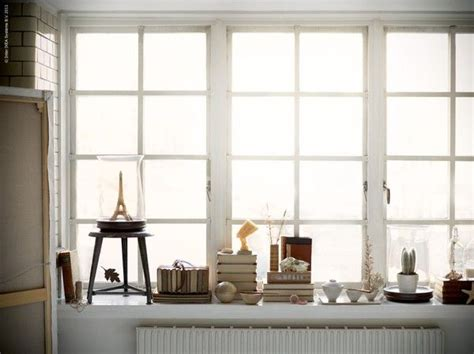 Beautiful Kitchen Canisters 6 Ways To Decorate Amp Dress Your Window Sills