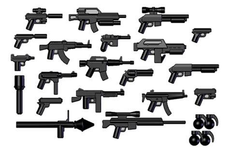 comprare armi senza porto d armi positano news sorrento armi rottamate prescrizione per i