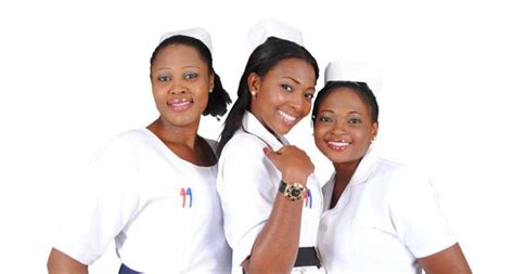 Nursing School Abuja - fct school of nursing gwagwalada admission list 2018 2019