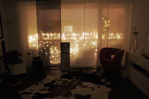 led beleuchtung für pflanzen balkon idee beleuchtung