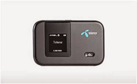 Mini Router Huawei jailbreak telenor mini router unlock use all networks how to unlock telenor router