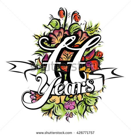 basket of flowers new year greeting card design shop grunge background stock vector 36462217