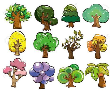 imagenes animadas de arbolitos de navidad arboles animados coloridos buscar con google 193 rboles