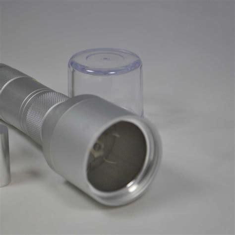 tamis electrique cuisine grinder electrique polinator avec tamis recuperateur de pollen