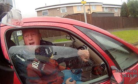 send picture of boat and motor i m ronnie pickering one punch ronnie becomes laughing
