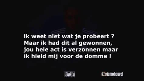 lyrics mr ismo mr eenmans lyrics