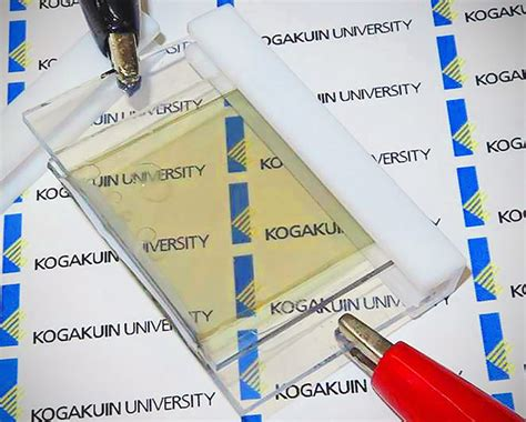 lithium and solar panels researchers create transparent solar lithium ion battery