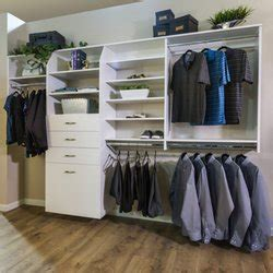California Closets Scottsdale by Closets 44 Fotos 10 Beitr 228 Ge