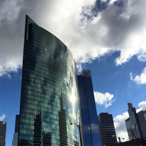 discounts on chicago architecture boat tour architecture boat tour chicago