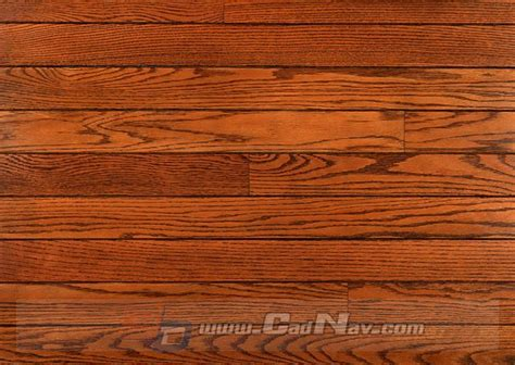 Hardwood Floor texture   Image 4055 on CadNav