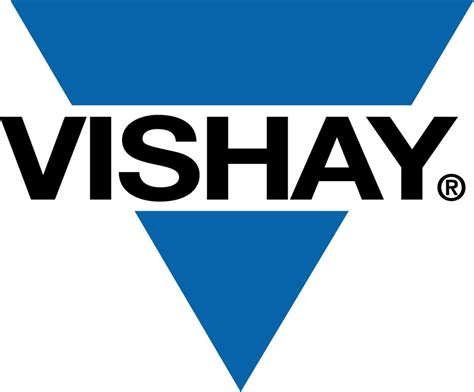 vishay diode markings vishay siliconix es components an authorized distributor