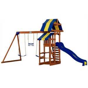 home depot swing set related items product overview specifications recommended