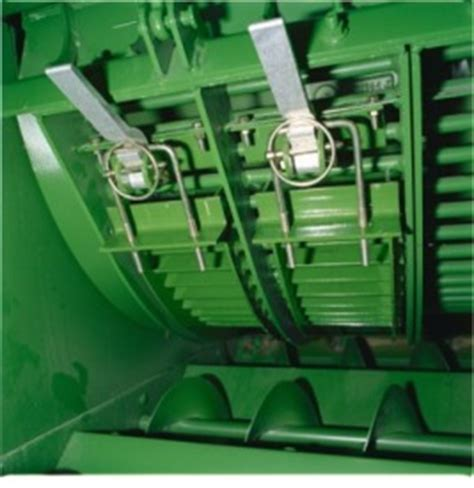 concave insert bars for s700 combines