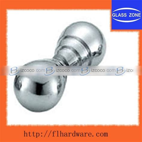 Decorative Closet Door Knobs Interior Door Decorative Interior Door Knobs