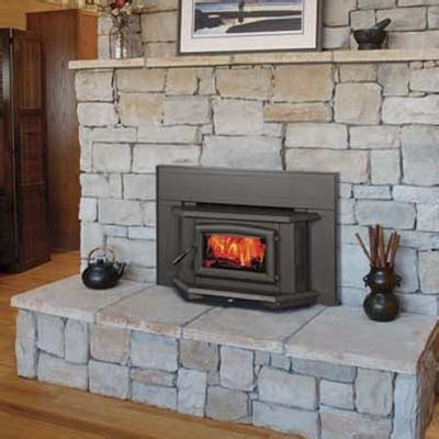 brunco wood stove best stove 2017