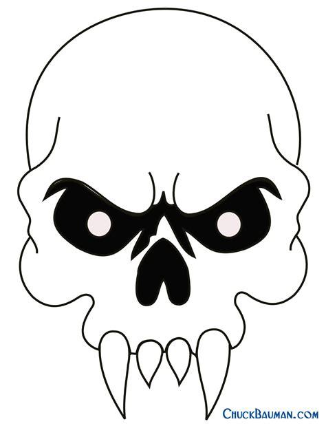 simple skull tattoos 25 skull designs