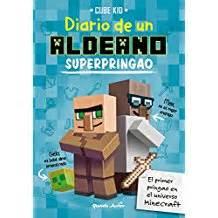 libro minecraft en busca de amazon es minecraft libros