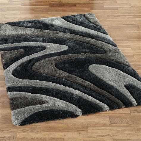 15 Best Of Wool Shag Area Rug Area Rug Modern