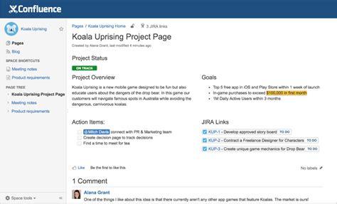 jira service desk collaborators build the new shape of it atlassian