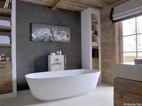 Small Spa Bathroom Design Ideas - 10 id 233 es pour ranger efficacement sa salle de bain cocon de d 233 coration le blog