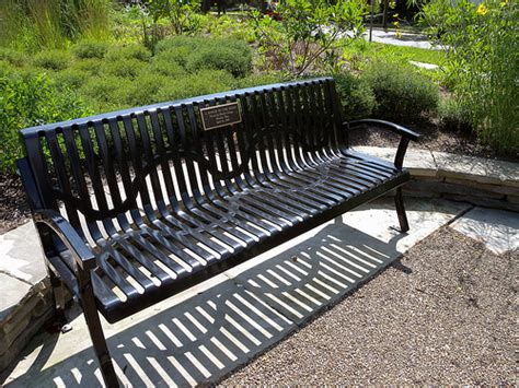 the official website of the toni morrison society bench