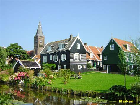 fotos de amsterdam holanda paisajes de ensue 241 o paisajes de holanda