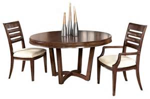 all wood dining room sets marceladick