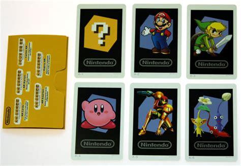 Nintendo 3ds Gift Card - unboxing nintendo s 3ds gadgetgear nl