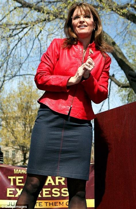 best sarah palin hot in 2013 top rated sarah palin hot 1155 best female politicians images on pinterest heels
