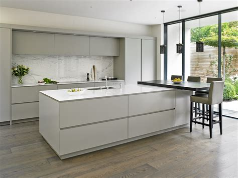 10 awesome kitchen island design ideas gray island 100 kitchen superb gray kitchen island hanging lights