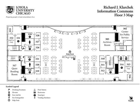 university commons chicago floor plans 28 university commons chicago floor plans cus
