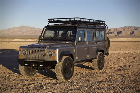 range rover icon hoot on pinterest toyota land cruiser land cruiser and